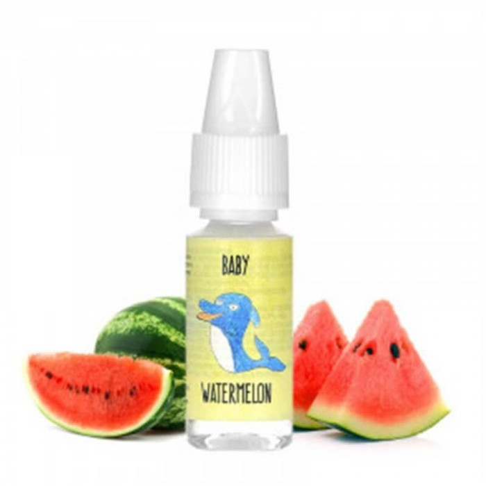 Extradiy - Baby Watermelon 10ml