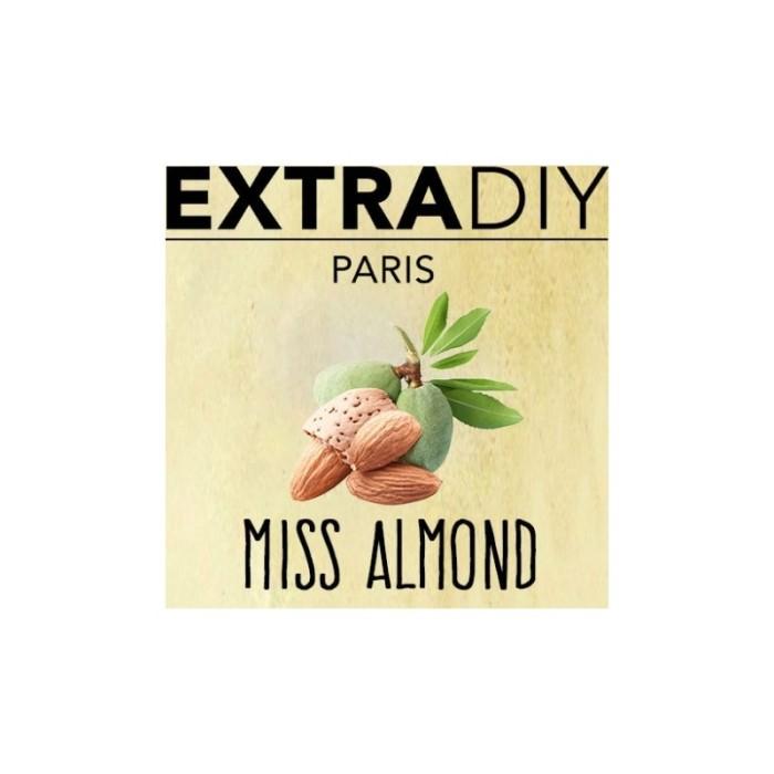 Extradiy - Miss Almond 10ml