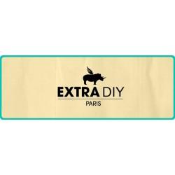 Extradiy