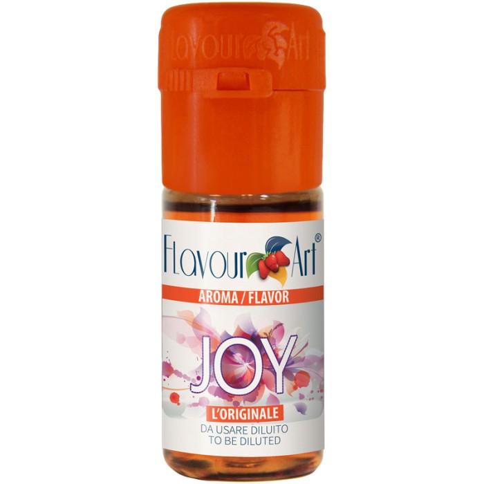Flavour Art Joy Flavour 10ml
