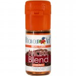 Flavour Art Maxx Blend Flavour 10ml