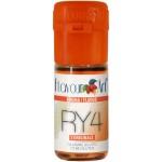 Flavour Art RY4 Flavour 10ml