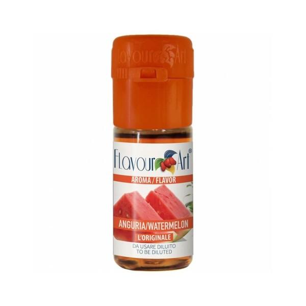 Flavour Art Watermelon Flavour 10ml
