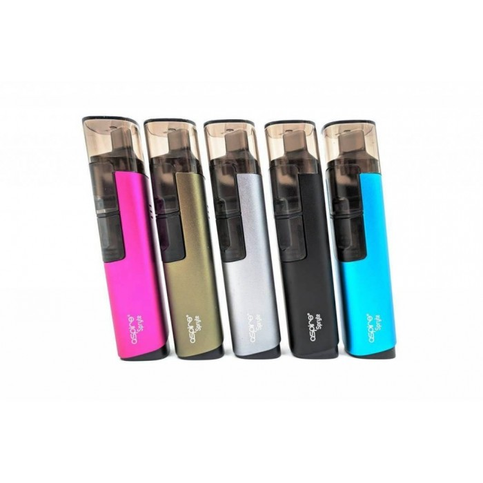 Aspire Spryte Starter Kit 3.5ml