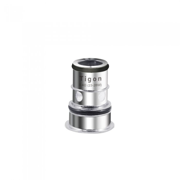 Aspire - Coils Tigon 0.4Ω 1τμχ