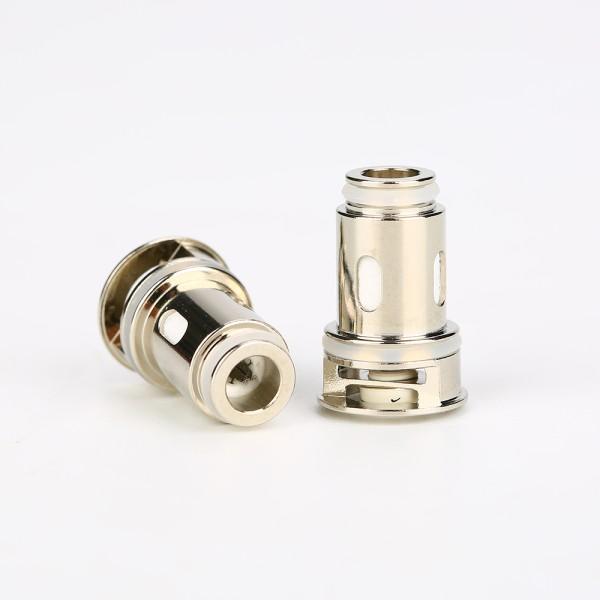 Eleaf Ijust mini GT M Coils 0.6 Ohm 1τμχ
