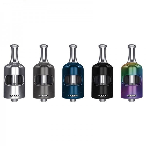 Aspire Nautilus 2S 2.6ml