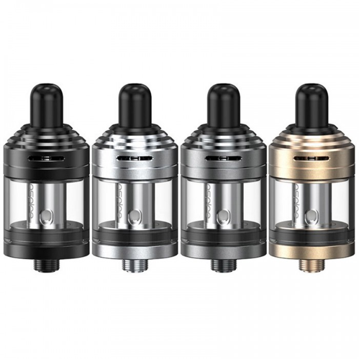 Aspire Nautilus XS 2ml 22mm