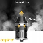 Aspire Revvo Tank 2ml