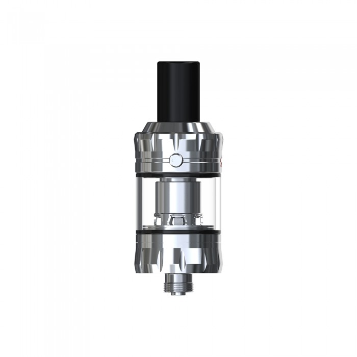 Eleaf GTiO Tank 1.8ml