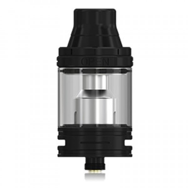 Eleaf Ello 4ml