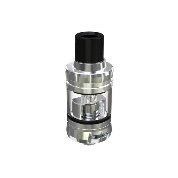 Eleaf GS Air 3 2ml 19mm