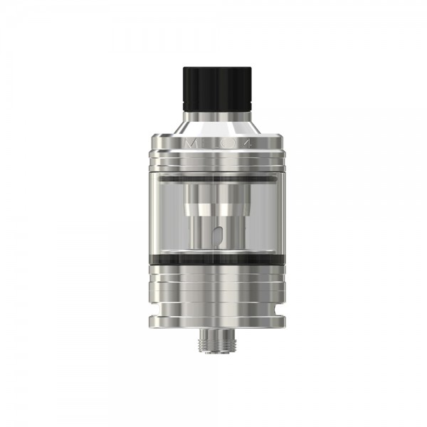 Eleaf Melo 4 - 4.5 ml