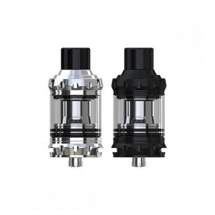 Eleaf Melo 4 D22 - 2 ml