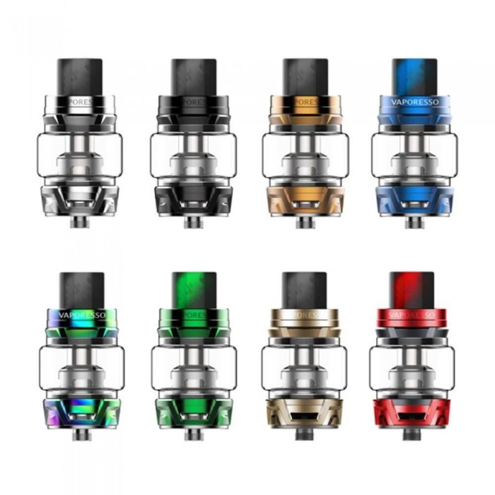 Vaporesso SKRR 2ml 30mm