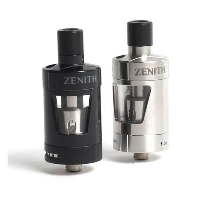 Innokin Zenith D22 2ml