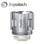 Joyetech - ProCD coils 1τμχ