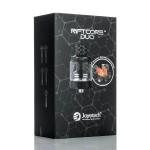 Joyetech Riftcore Duo 3.5ml