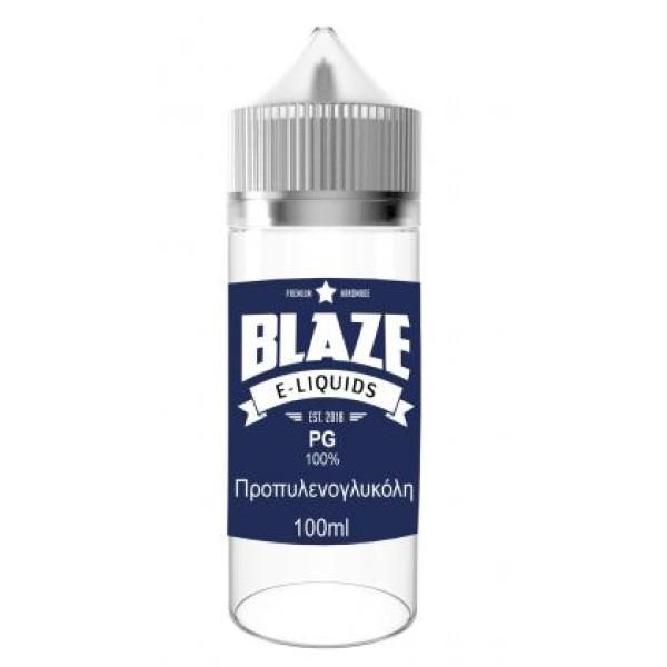 Βάση PG 100ml Blaze