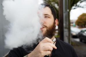 Άτμισμα και εξοικονόμηση | Smokers.Land