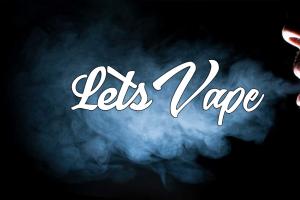 Νέα μελέτη αποδεικνύει πως ούτε μια ασθένεια ατμίσματος βρέθηκε να συνδέεται με τα νόμιμα pod ηλεκτρονικών τσιγάρων