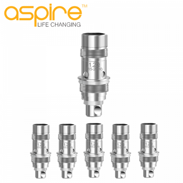 Aspire Kanthal 1.2 Mini Triton