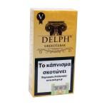 Delph Vanilla (5τμχ)