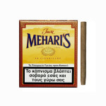 Meharis Java 20's
