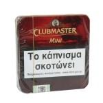 CLUBMASTER MINI RED 20'