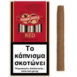 HANDELSGOLD RED (ΚΕΡΑΣΙ )5'S (5 τμχ)