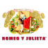 Romeo Y Julieta (10)