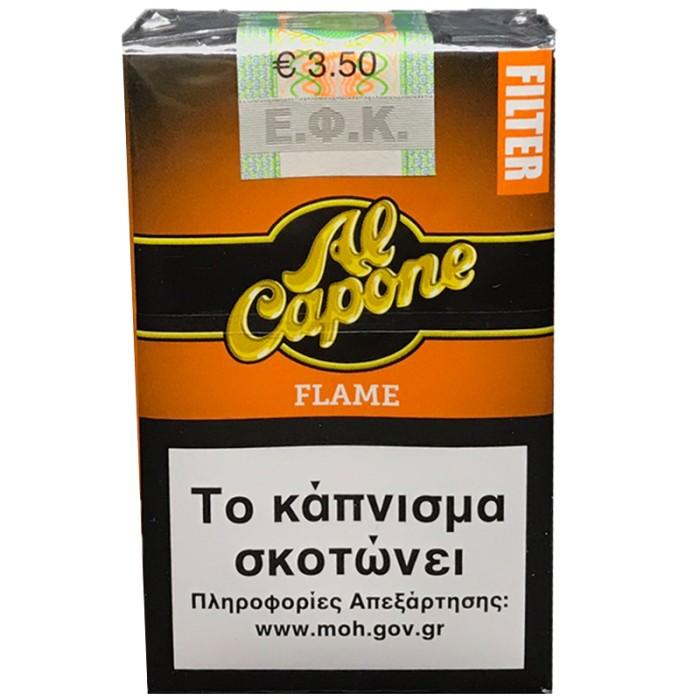 Al Capone Flame (5τμχ)