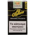 Al Capone Pockets Original (5τμχ)