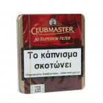 CLUBMASTER SUPERIOR FILTER 10'