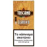 Toscano Classico 5's