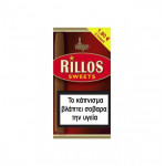 Rillos sweet (5τμχ)