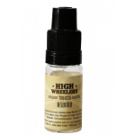 High Wheelers Tobacco Maduro 10ml