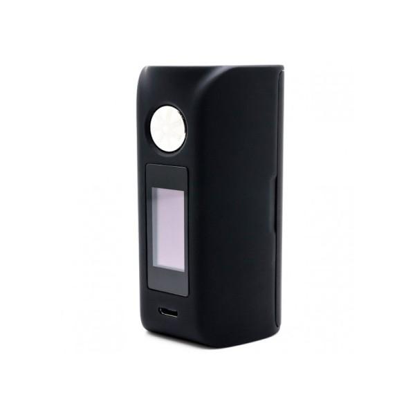 Asmodus Minikin 2 180W Black