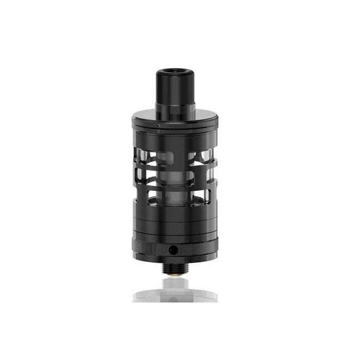 Aspire Nautilus GT mini 2.8ml 22mm