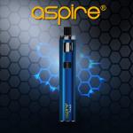 Ηλεκτρονικό τσιγάρο Aspire PockeX