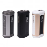 Box Speeder 200W Aspire