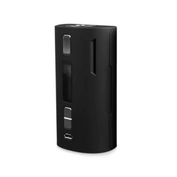 BOX C2D1 DNA250 - SBody