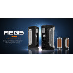 Box Aegis TC 100W GeekVape