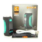Geek Vape Aegis Mini 80W 2200mAh Box Mod
