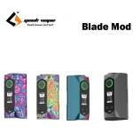 Box Blade - GeekVape