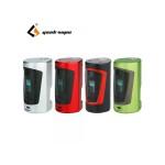 Box GBOX Squonker 200W - Geekvape