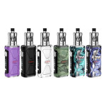 Innokin Adept Zenith 4ml Kit