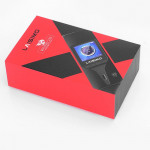 Box Laisimo X7 Wyvern 235W