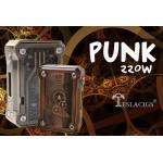 Tesla Box Punk 220w