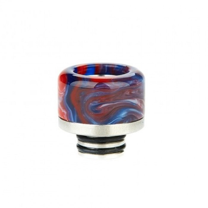 Drip Tip  510 New Resin 0342